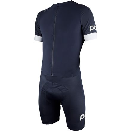 POC Raceday Speed Suit - Men's
