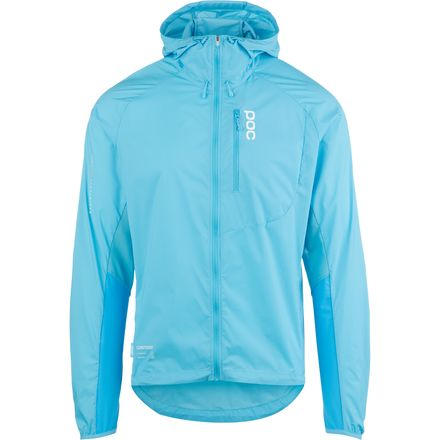 POC Resistance Mid Jacket - Men's