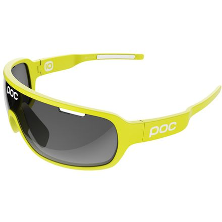 POC DO Blade Limited Edition Sunglasses