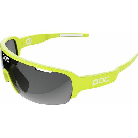 POC DO Half Blade Limited Edition Sunglasses