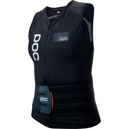 POC Spine VPD Women's Vest