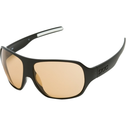 photo: POC Eye Do Sunglasses sport sunglass