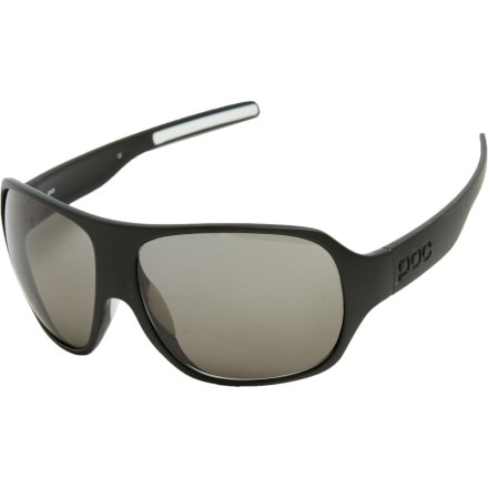 POC Eye Do Sunglasses - Photochromic