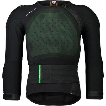 POC Spine VPD 2.0 Jacket Onsale