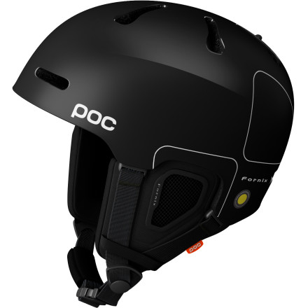 photo: POC Fornix Helmet