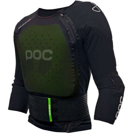 POC Spine VPD 2.0 DH Jacket