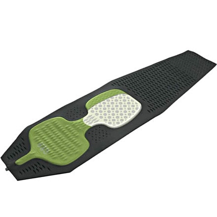 Pacific Outdoor Equipment InsulMat Hyper-Lite