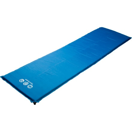 Pacific Outdoor Equipment Classic SI Sleeping Pad