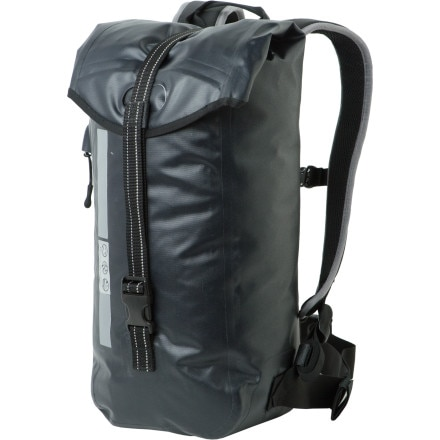 photo: Pacific Outdoor Equipment Cassette Backpack daypack (under 2,000 cu in)