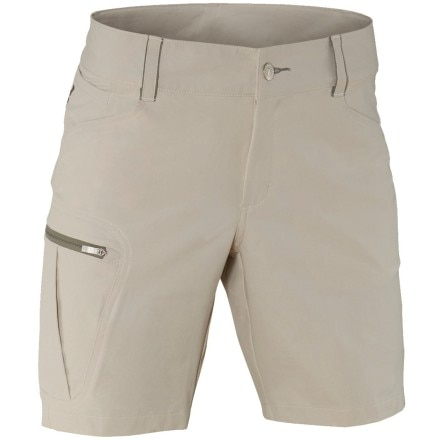 Peak Performance Agile Short - Women's