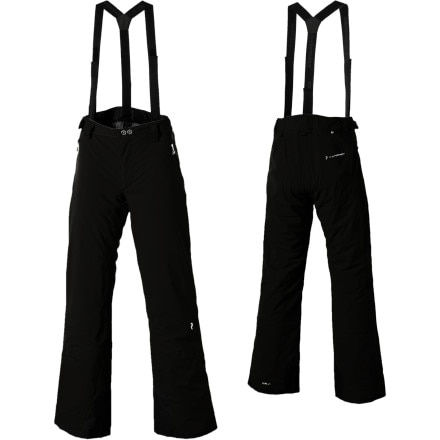 photo: Peak Performance Northstar Pant snowsport pant