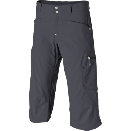 Peak Performance Dexie Pirate Pant - Women's