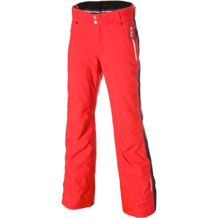 photo: Peak Performance Morzine Pant