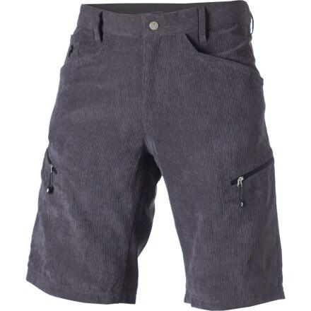 Craft⎪ DIY Shorts + Free pattern download ⎪Elle Frost