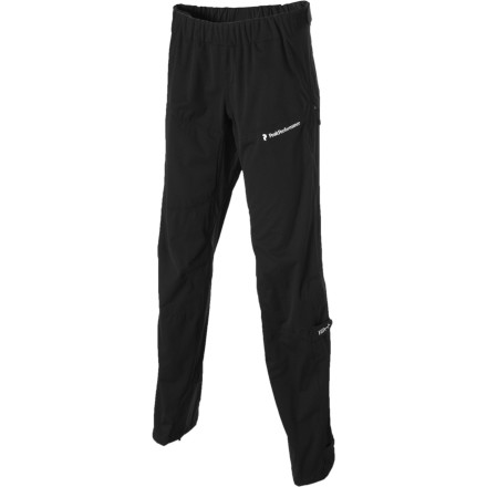 Peak Performance Extend Pant - Women's