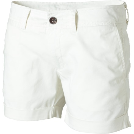 Peak Performance Aylo Short - Women's