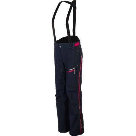 Peak Performance Heli Alpine Pant - Women's