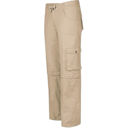 prAna Convertible Pant - Women's