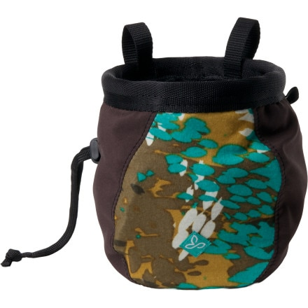 Prana Chalk Bag - Women's