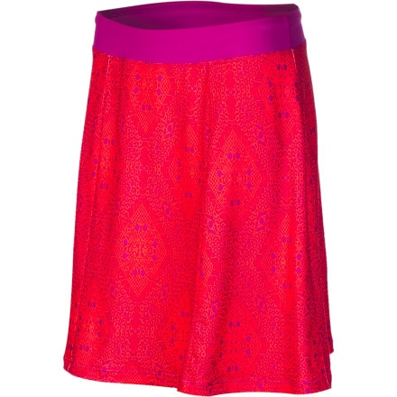 prAna Jenna Skirt - Women's
