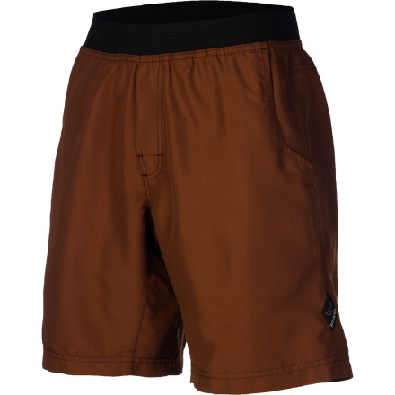 photo: prAna Men's Mojo Short