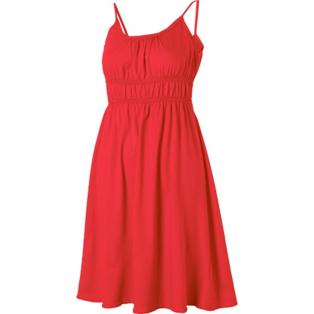 Prana Harlow Dress - Women's