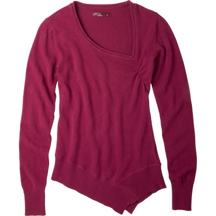 prAna Ziggy Sweater - Women's