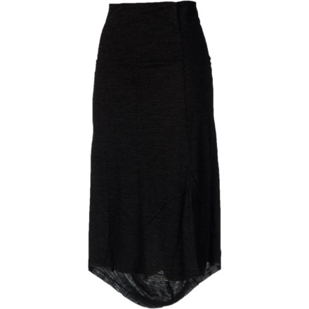 Shop for prAna Daphne Skirt - Women's
