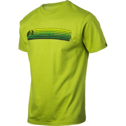 prAna Retro T-Shirt - Short-Sleeve - Men's