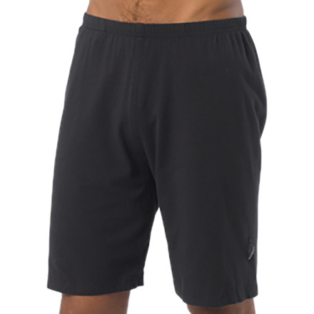 prAna Momentum Short - Men's