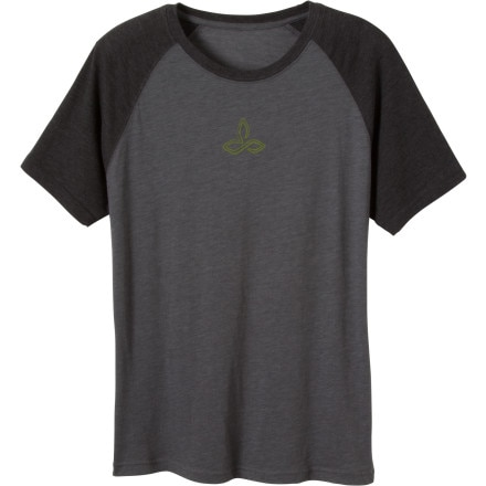 prAna Carabiner T-Shirt - Short-Sleeve - Men's