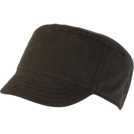 prAna Jett Set Cadet Hat - Women's