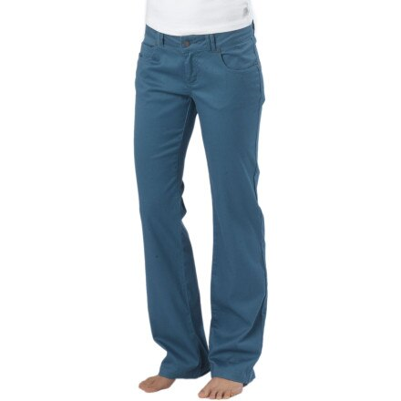prAna Bedford Canyon Pant - Women's
