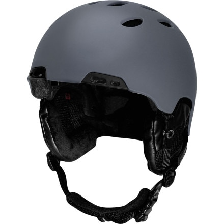 photo: Pro-tec Men's Vigilante Helmet