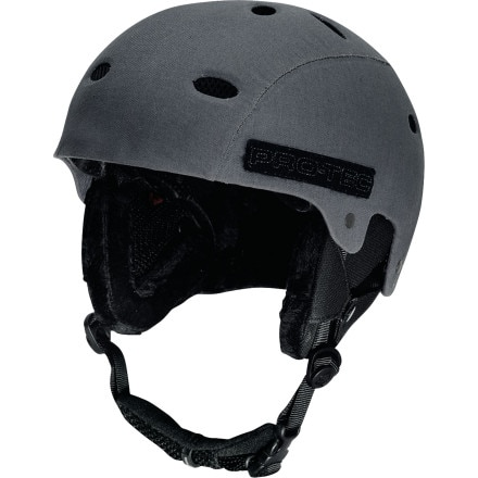 photo: Pro-tec B2 Snow Helmet