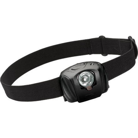 Buy Princeton Tec Tactical EOS Headlamp