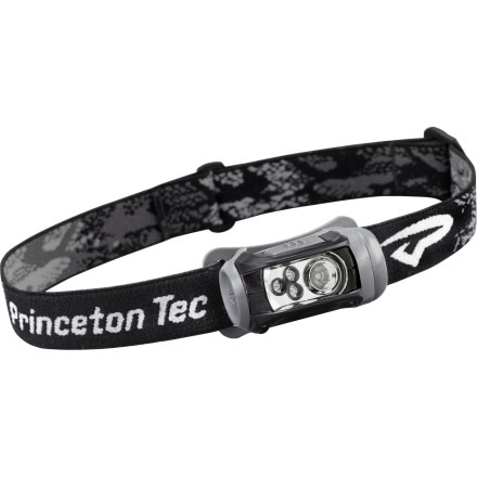 photo: Princeton Tec Remix