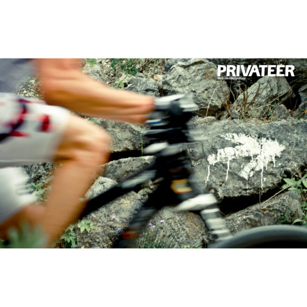 Privateer Magazine