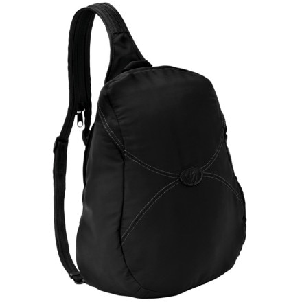 Buy Pacsafe TourSafe Backpack