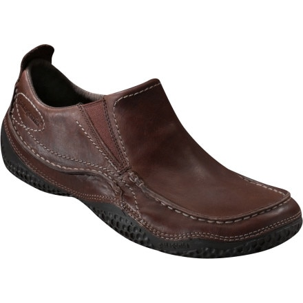 Patagonia Footwear Cardon Shoe - Men's