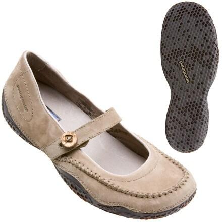 Patagonia Women's Peak Sneak A/C Sneakers & Athletic Shoes