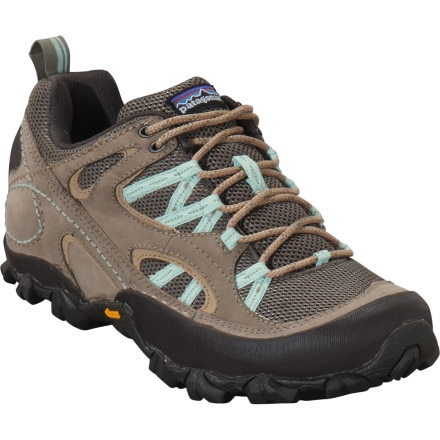 Patagonia Footwear Drifter A/C Hiking Shoe - Women's