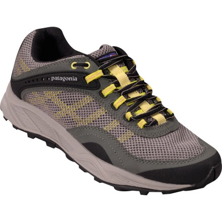 Patagonia Footwear Specter Trail Running Shoe - Women's