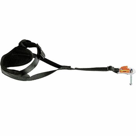 Shop for Petzl Clipper Quick Attach Leash