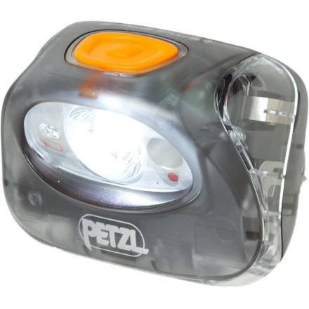 Buy Petzl Zipka Plus 2 Headlamp