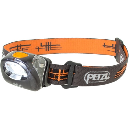 Buy Petzl Tikka XP 2 Headlamp