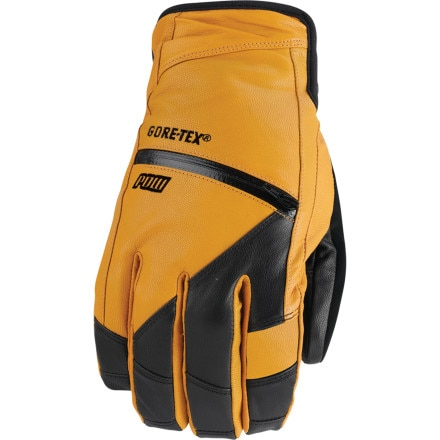 Pow Gloves Sultan GTX Glove