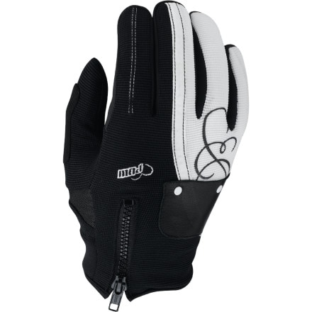 Pow Gloves Barker Glove - Women's