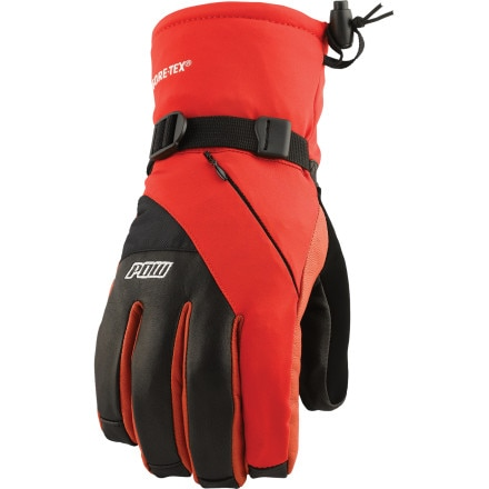 Pow Gloves Assault Gore-Tex Glove - Men's