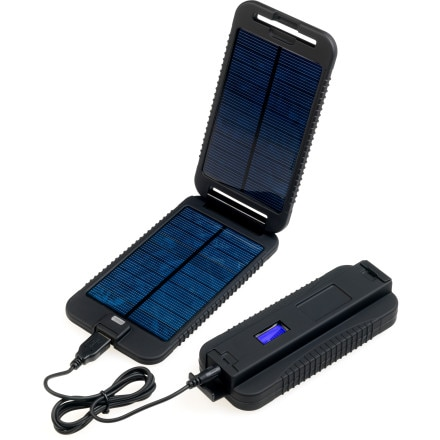 Powertraveller Powermonkey Extreme Portable Charger - 12V